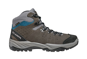 Mistral GTX Shoes - Men's