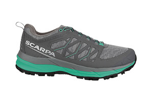 Proton XT Shoes - Women's