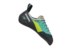 Maestro Eco Climbing Shoe - Women's
