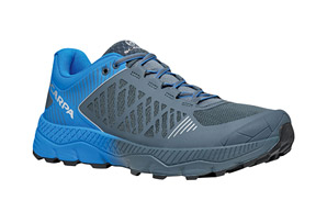 Spin Ultra Shoes - Men's