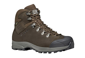 Kailash Plus GTX Boots - Men's