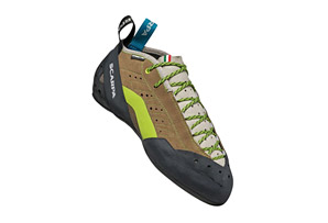 Maestro Mid Eco Shoes - Women's