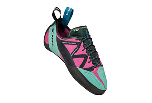 Vapor Shoes - Women's