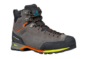 Zodiac Plus GTX Boots - Men's