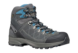 Kailash Trek GTX Shoes - Men's