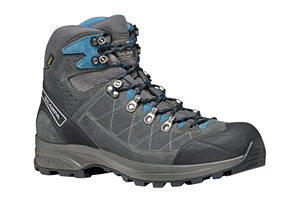 Kailash Trek GTX Boots (Wide) - Men's