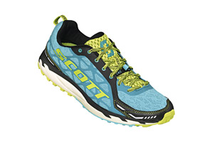 Trail Rocket 2.0 Shoes - Women's