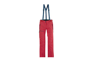 Vertic 2L Insulated Pant - Women's