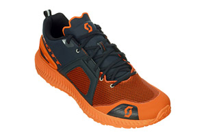 Palani SPT Shoes - Men's