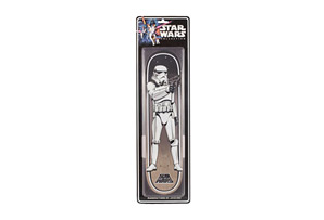 Star Wars Stormtrooper Collectible Skate Deck