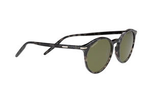 Leonora Polarized Sunglasses