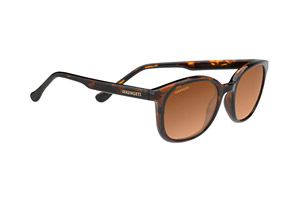 Mara Polarized Sunglasses