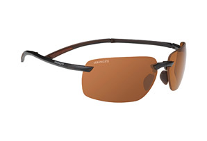 Vernazza Polarized Sunglasses