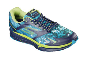 Go Run Forza Shoes - Men's
