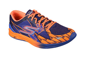 GoMeb Speed 4 Shoes - Men's