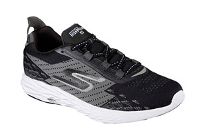 Go Run 5 Shoes - Men's