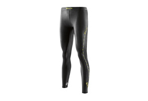 DNAmic Compression Long Tights - Women's