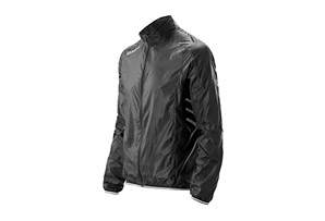 Skins Cycle Wind Jacket - Men's