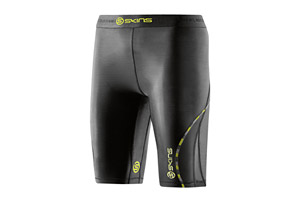 Skins DNAmic Compression Half Tights - Women's