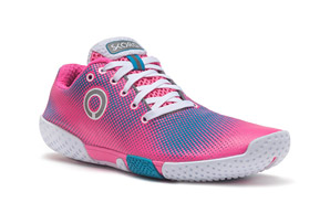 FIT Shoes - Womens