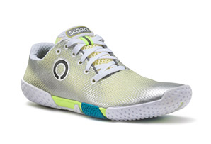 Fit Shoe - Women's