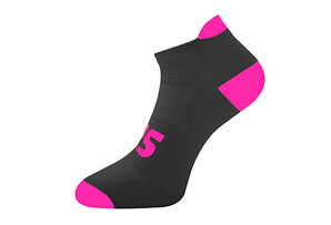Performance Socks - Unisex