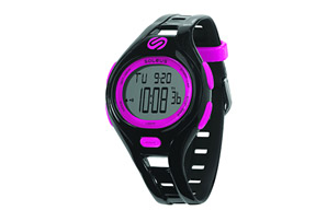 Dash Watch - Small