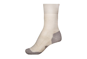 Outdoor Sport Light Crew Socks