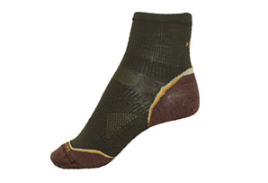 Outdoor Ultra Light Mini Socks