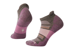 Outdoor Advanced Light Micro Socks - Women's