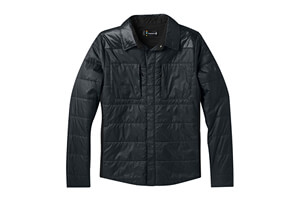 Smartloft 60 Shirt Jacket - Men's