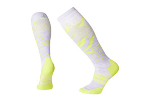 PhD Snowboard Light Elite Socks - Women's