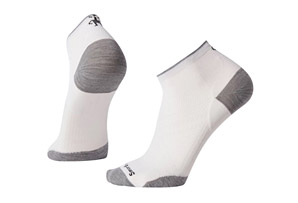 PhD Run Ultra Light Low Cut Socks