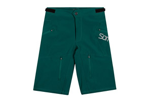 Pinner Shorts - Men's