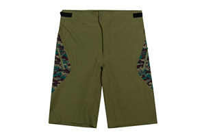 Highline Shorts - Men's