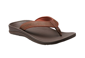 Outside Sandals - Men's