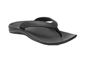 Outside Sandals - Women's