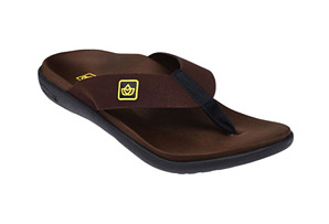 Yumi Pure Sandals - Men's