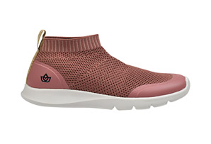 Yoga Stretch Shoes - Women's