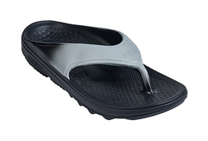 Fushion 2 Fade Sandals - Men's