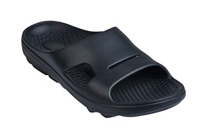 Fushion 2 Slides - Men's