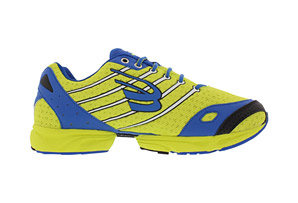 Stinger XLT 2 Shoes - Men's
