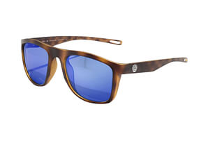 Sunski Navarro Polarized Sunglasses