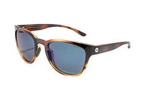 Sunski Topeka Polarized Sunglasses