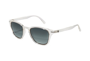 Andiamo Polarized Sunglasses