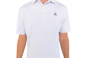 Eliza Polo - Men's