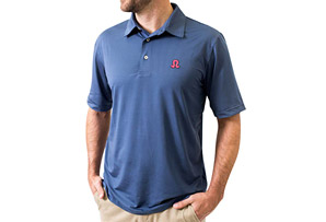 Kenzley Polo - Men's