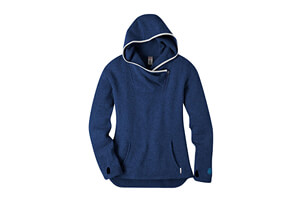 Sweetwater Fleece Hoodie - Women's