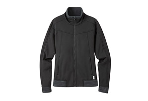 Notori Fleece Jacket - Women's