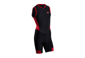 RS Tri Suit - Men's